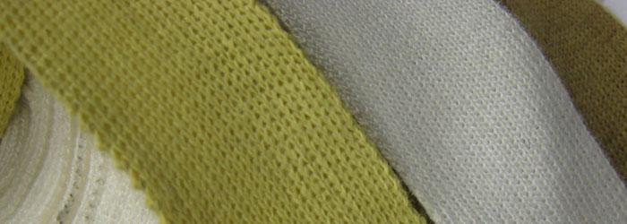 slide-performance-textiles-2