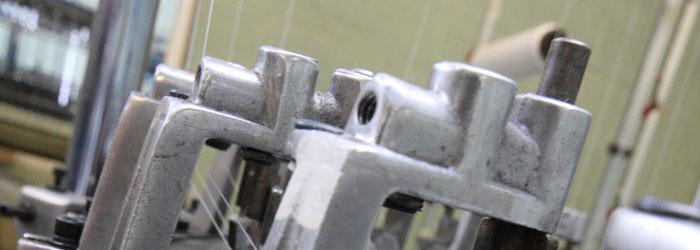 slide-performance-textiles-3