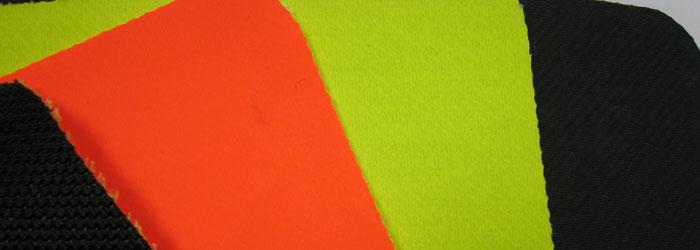 slide-performance-textiles-4