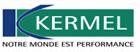 KERMEL company company